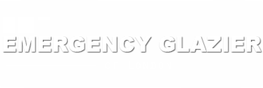 Emergency Glazing Logo